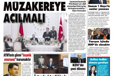 son-haber-gazetesi-sayfalari-sayi-25-1-mayis-2014-persembe-sayfa-1