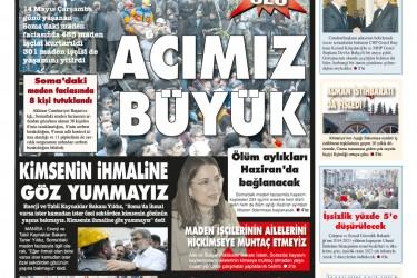 son-haber-gazetesi-sayfalari-sayi-26-1-haziran-2014-pazar-sayfa-1